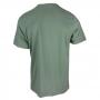 Camiseta Hurley O&O Box WindAnSea