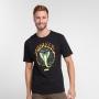 Camiseta Hurley Snake