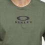 Camiseta Oakley Bark New Tee