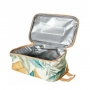 Necessaire Rip Curl Lunch Box Variety