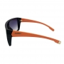 Óculos Evoke Bionic Alfa A08 Black Coral