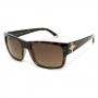 Óculos Evoke Capo I BR06 Turtle Brown Gradient