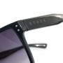 Óculos Evoke Conscious A01 Designe 03
