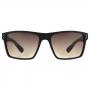 Óculos Evoke Conscious D01 Designe 03