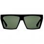 Óculos Evoke EVK 15 A12 Gold Grey Gradient