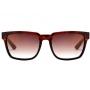 Óculos Evoke EVK 23 G21S Shine Gold