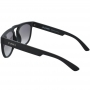 Óculos Evoke Ghost A11S Gun Blue