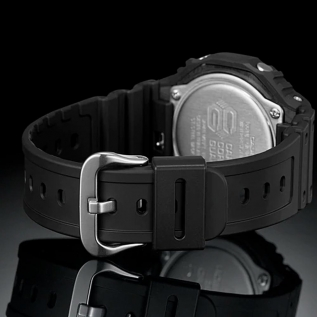Relógio G-Shock Carbon Core Guard GA-2100SU-1ADR