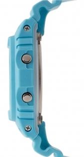 Relógio G-Shock DW-5600SC-2DR