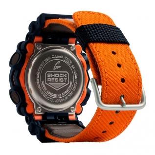Relógio G-Shock GA-900C-1A4DR