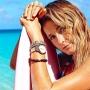 Relógio Rip Curl Alana Horizon Slim SSS