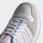 Tênis Adidas Breaknet Plus