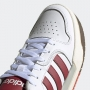 Tênis Adidas Entrap