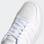 Tênis Adidas Feminino Hoops 2.0