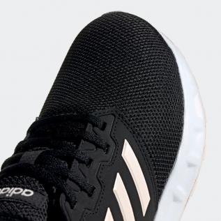 Tênis Adidas Feminino Showtheway