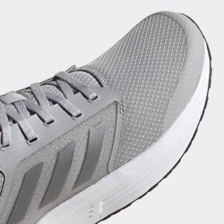 Tênis Adidas Galaxy 5