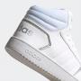 Tênis Adidas Hoops 2.0 Mid