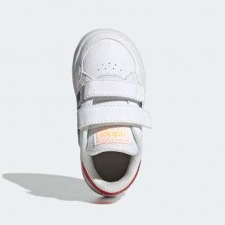 Tênis Adidas Infantil Breaknet