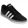 Tênis Adidas VS Pace