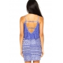 Vestido Rip Curl Cool For The Summer