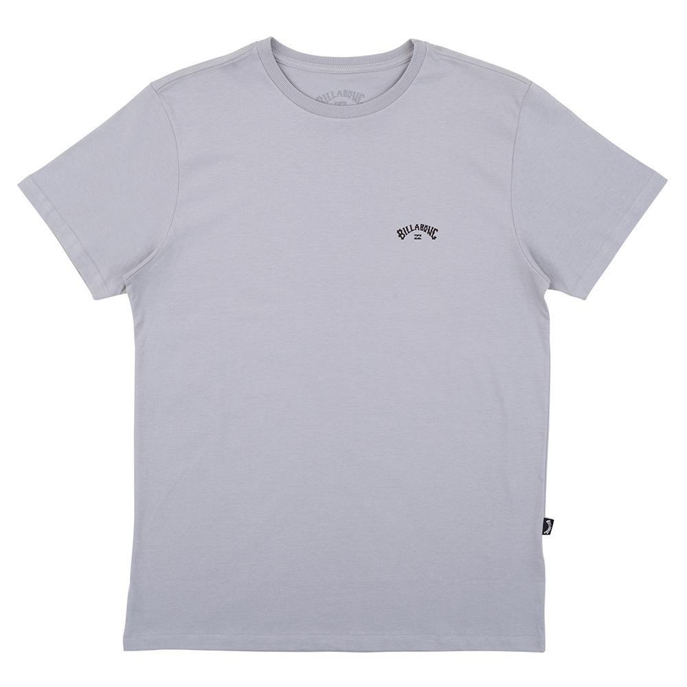 Camiseta Billabong Essentials
