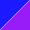 Azul/Roxo