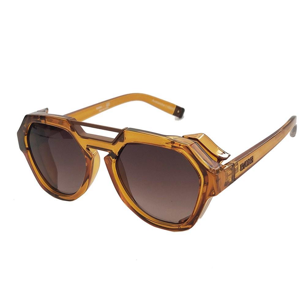 Óculos Evoke Avalanche YD01 x Yago Dora