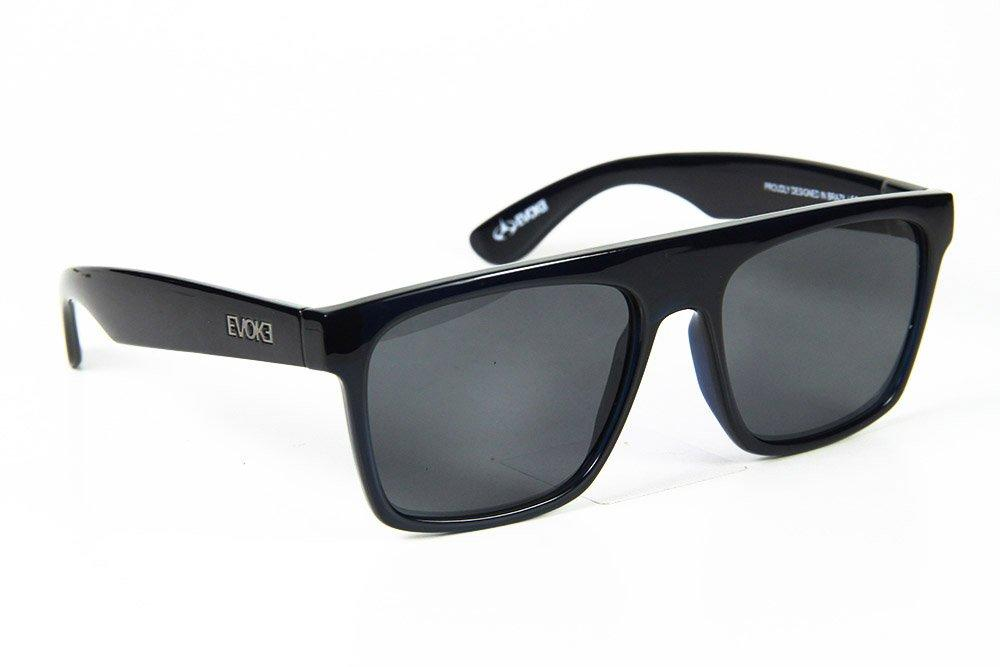 Óculos Evoke Daze T01P Dark Blue