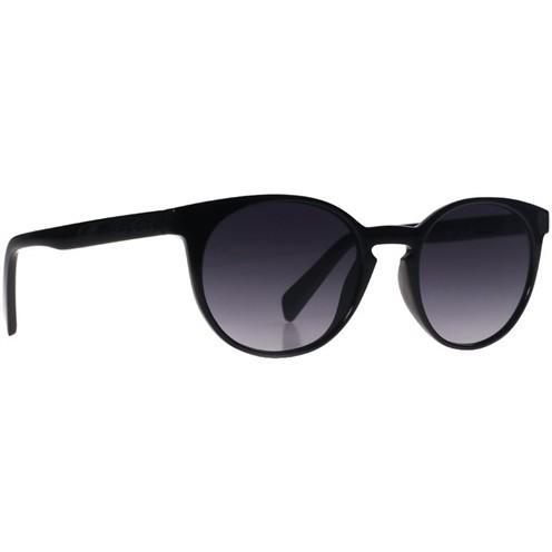 Óculos Evoke EVK 20 A01G Black Shine Gray Gradient