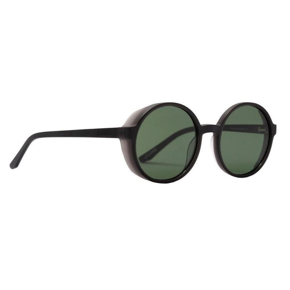 Óculos Evoke Folk DS1 T01 Gray Matte Black Gradient
