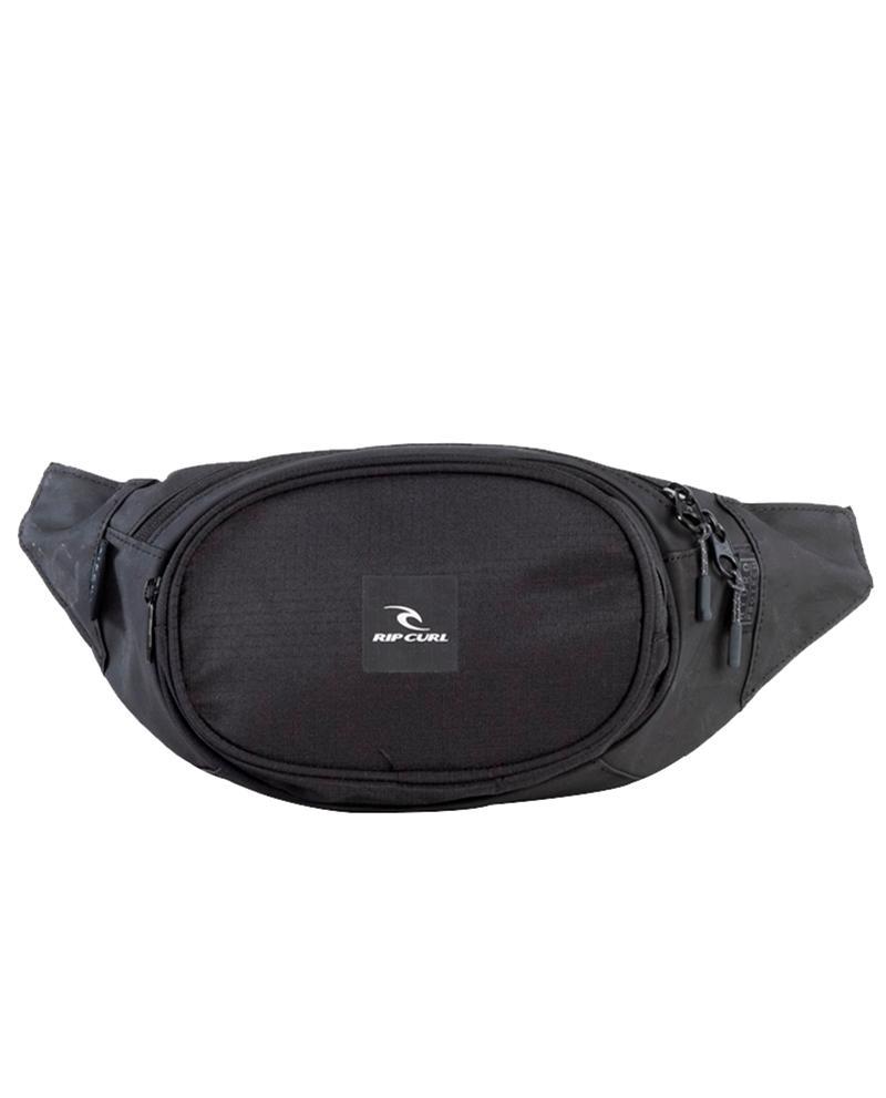 Pochete Rip Curl Waist Bag