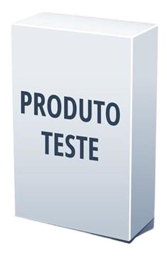 Produto Teste (Não comprar)