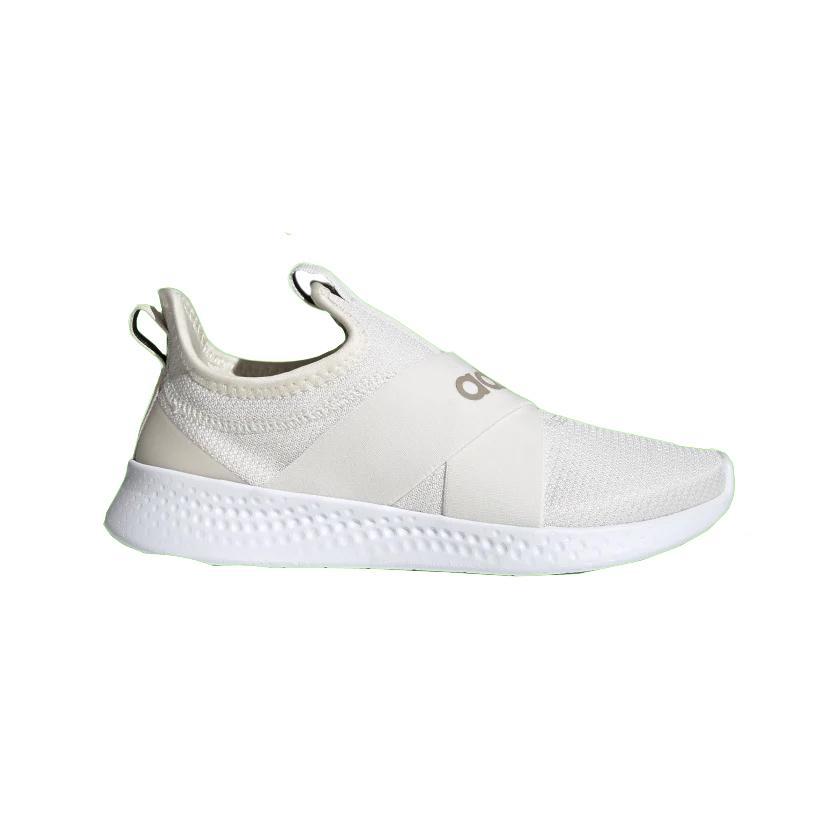 Tênis Adidas Feminino Puremotion Adapt