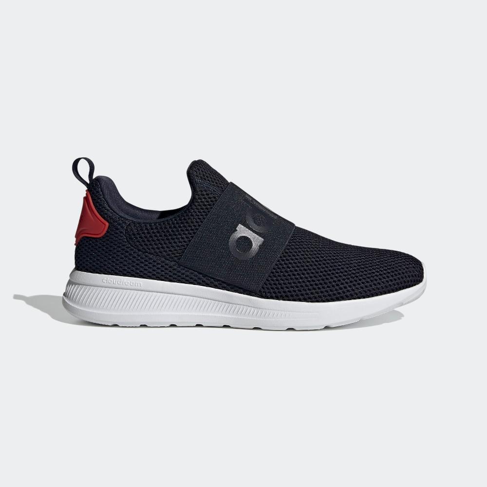 Tênis Adidas Lite Racer Slip 4.0