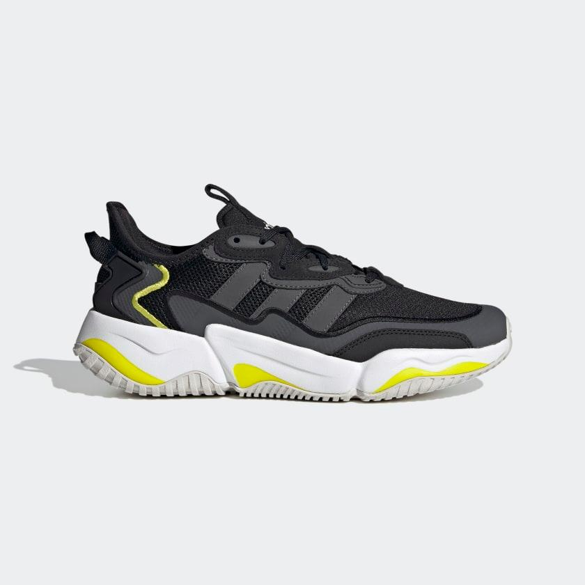 Tênis Adidas Nitrocharge