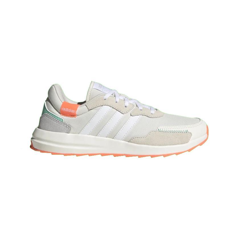Tênis Adidas Retrorun