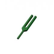 Diapasão Médico MD 1024 CPS Verde