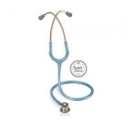 Estetoscópio Spirit Professional Neonatal Azul Claro Perolizado
