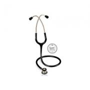 Estetoscópio Spirit Professional Neonatal Preto