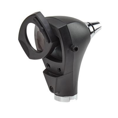 Cabeça Otoscópio MD 3.5V Led Fibra Óptica OT8D