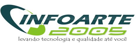 DIVISOR DE POTENCIA 2X1  - infoarte2005