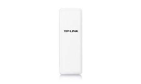 Tp-link Wireless Cpe Tl-wa7510n 5.8ghz 15dbi  - infoarte2005