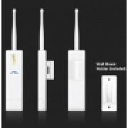 UBIQUITI AP PICO STATION M2-HP 640MW 2.4GHZ 150MBPS