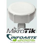 MIKROTIK- ROUTERBOARD RBSXT- 5NDR2 LICENÇA NIVEL 3