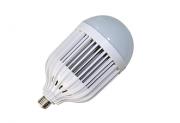 Lâmpada Led Bulbo E27 Maxtel 15w Branco Frio
