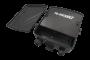 Pd Pac Solução Híbrida Com Switch Intelbras - Volt