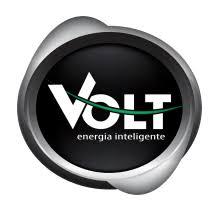 Fonte Nobreak Volt 24/10a Full Power 250w - Volt  - infoarte2005