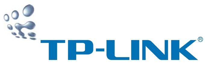 TP-LINK HUB SWITCH 05P TL-SF1005D 10/100 RJ45   - infoarte2005