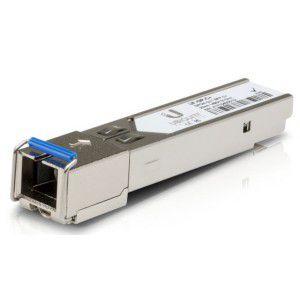UBIQUITI UF-GP-C+ UFIBER GPON OLT SFP SC/UPC 1490/1310NM 20K   - infoarte2005