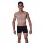 Colete Modelador Masculino Para Ginecomastia